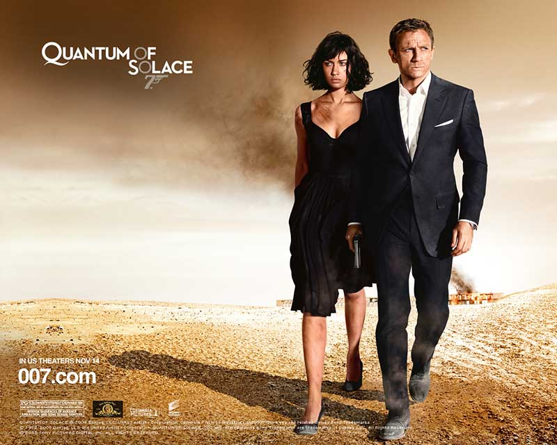 quantum-of-solace-