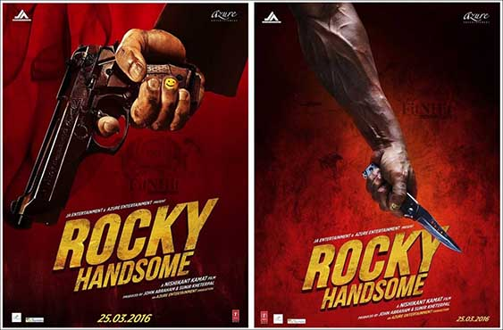 Rocky-Handsome-N