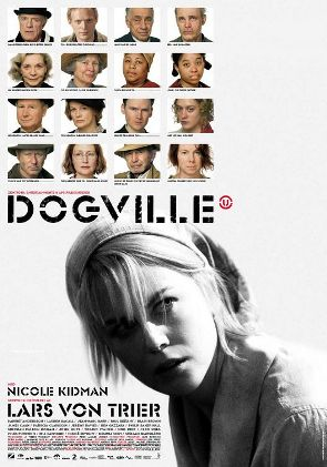 dogvile_0