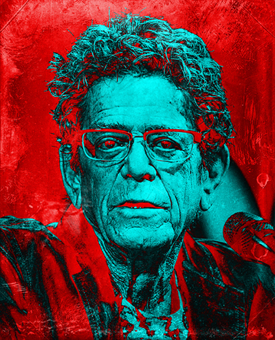 12272309-lou-reed-by-julian-hanford
