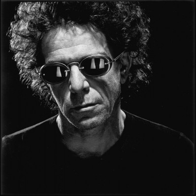 Lou-Reed_shades
