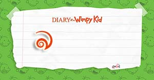 Diary-of-a-wimpy-kid-Greg 10