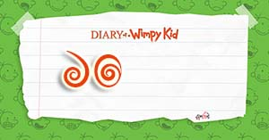 Diary-of-a-wimpy-kid-Greg 11