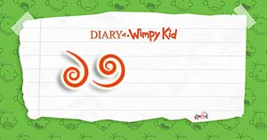 Diary-of-a-wimpy-kid-Greg 14