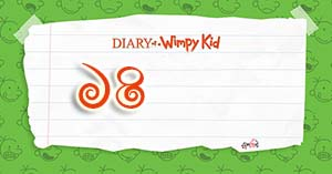 Diary-of-a-wimpy-kid-Greg 15