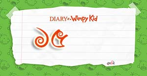 Diary-of-a-wimpy-kid-Greg 16