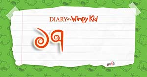 Diary-of-a-wimpy-kid-Greg 18