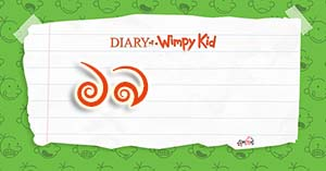 Diary-of-a-wimpy-kid-Greg 20