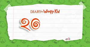 Diary-of-a-wimpy-kid-Greg 21