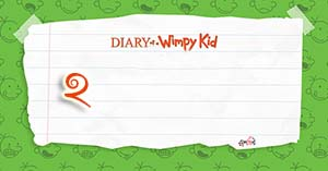 Diary-of-a-wimpy-kid-Greg 3