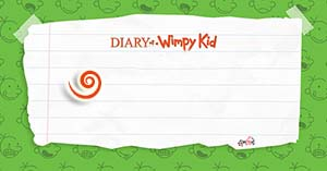 Diary-of-a-wimpy-kid-Greg 4