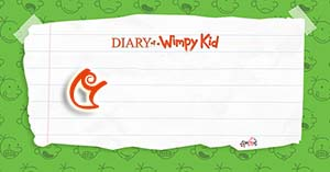 Diary-of-a-wimpy-kid-Greg 5