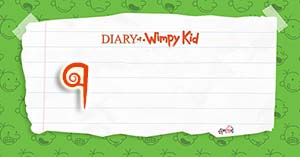 Diary-of-a-wimpy-kid-Greg 8