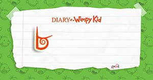 Diary-of-a-wimpy-kid-Greg 9